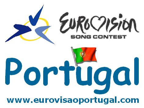 eurovisaoportugal.com