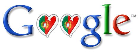 Google Eurovis�o Portugal