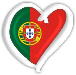 Eurovisão Portugal